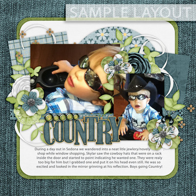 Going_coutnry_sample_layout