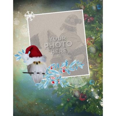 11x8_snowydreams_book2-011