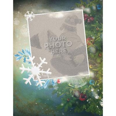 11x8_snowydreams_book2-013
