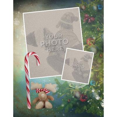 11x8_snowydreams_book2-016