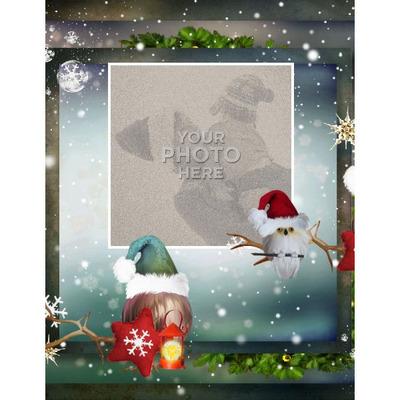 11x8_snowydreams_book2-017