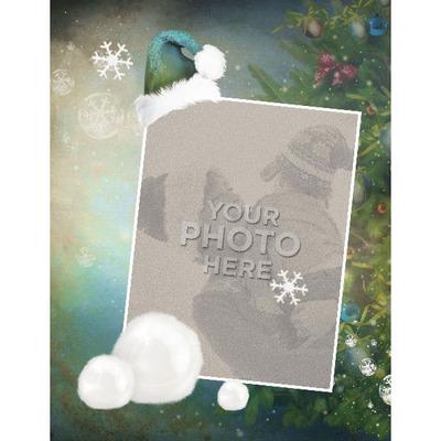 11x8_snowydreams_book2-018