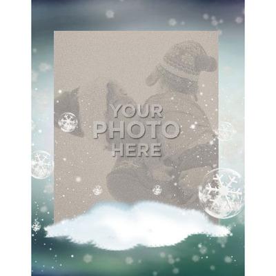 11x8_snowydreams_t3-001