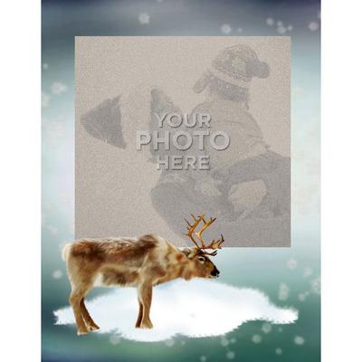 11x8_snowydreams_t3-002