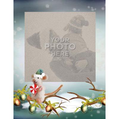11x8_snowydreams_t5-002