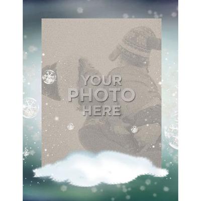 11x8_snowydreams_t5-004