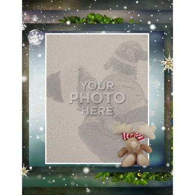 11x8_snowydreams_t7-001