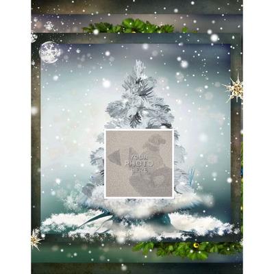 11x8_snowydreams_t8-001