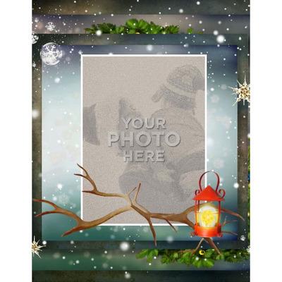 11x8_snowydreams_t9-003