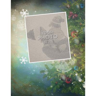 11x8_snowydreams_t10-004