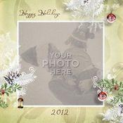12x12_elegantholidays_book-001_medium