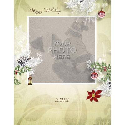 11x8_elegantholidays_book-001