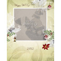 11x8_elegantholidays_book-001_small