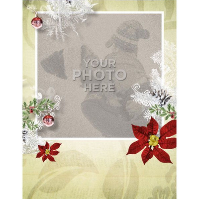 11x8_elegantholidays_book-017