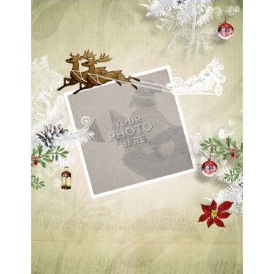 11x8_elegantholidays_book-020