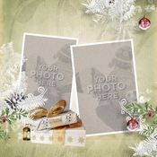 12x12_elegantholidays_t1-001_medium