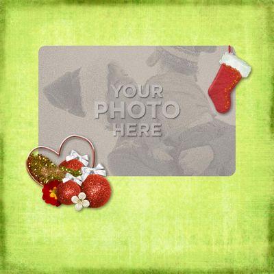 Christmas_love_template-001