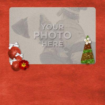 Christmas_love_template-003