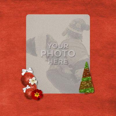 Christmas_love_template-004