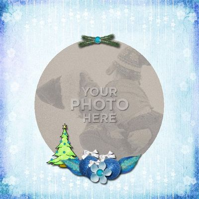 Christmas_fun_template-002