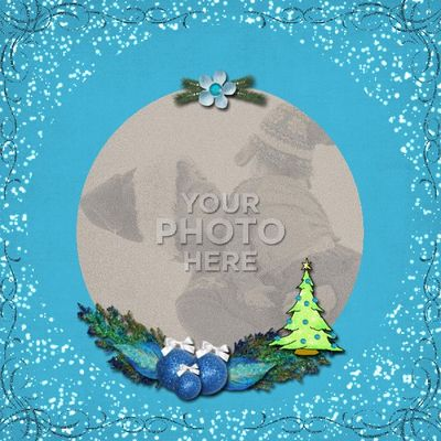 Christmas_fun_template-003