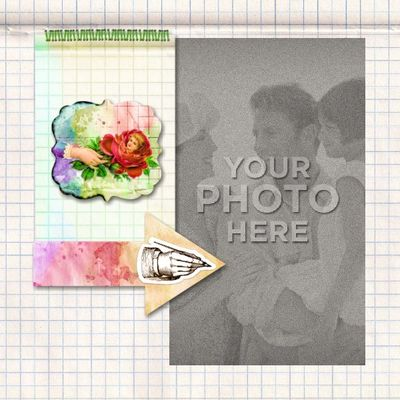 Altered_art_template-001