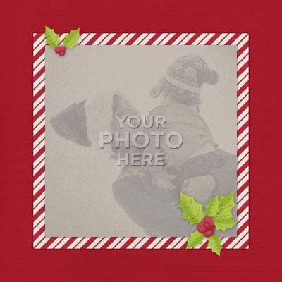 Merry_christmas_album-002