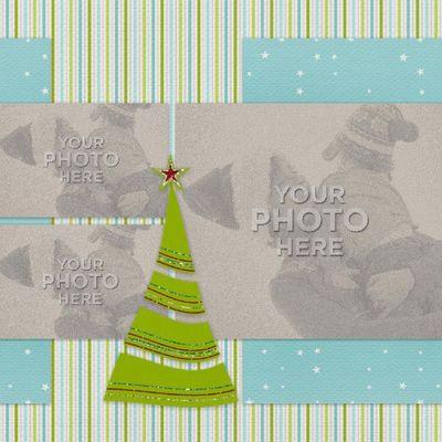 Merry_christmas_album-003