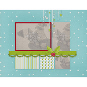 Merry_christmas_11x8-001_medium