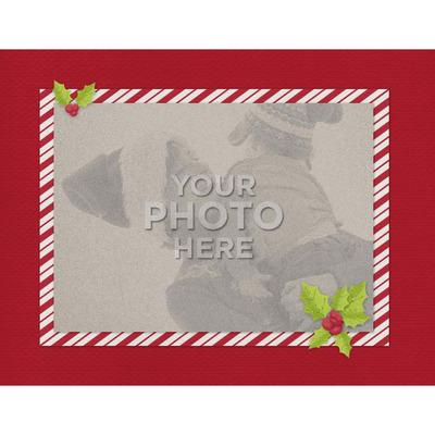 Merry_christmas_11x8-002