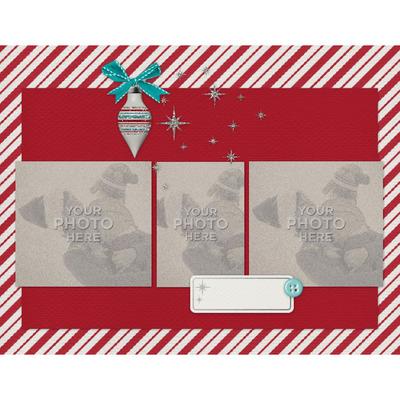 Merry_christmas_11x8-004