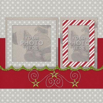 Merry_christmas_pb-001