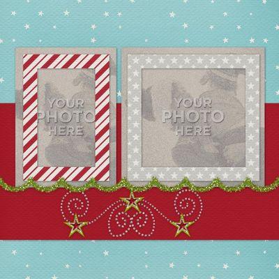 Merry_christmas_pb-002