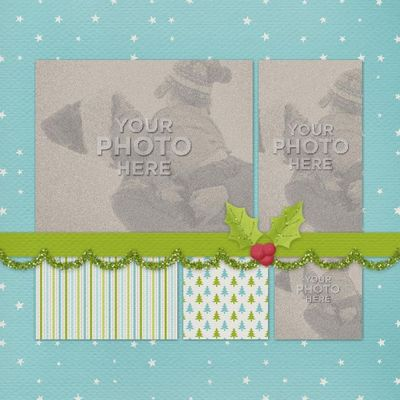 Merry_christmas_pb-003