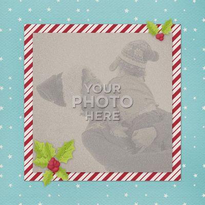 Merry_christmas_pb-006