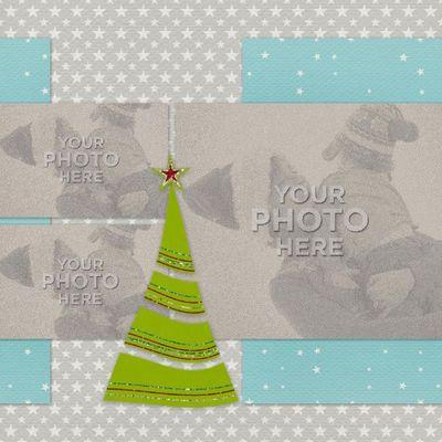 Merry_christmas_pb-007