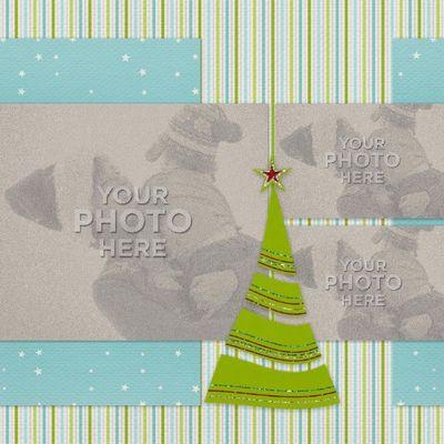 Merry_christmas_pb-008
