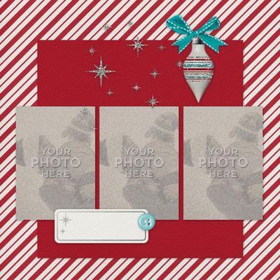 Merry_christmas_pb-010