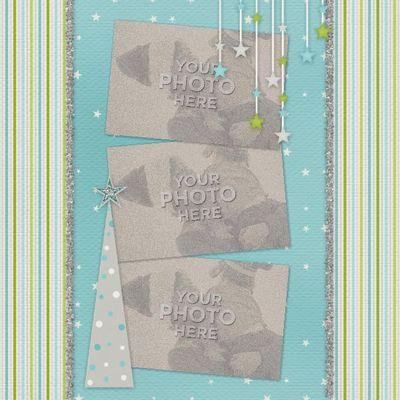 Merry_christmas_pb-014