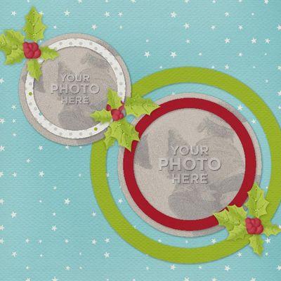 Merry_christmas_pb-016