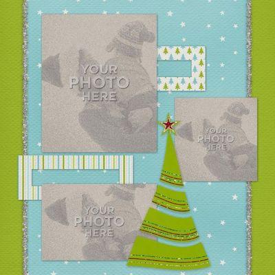 Merry_christmas_pb-017