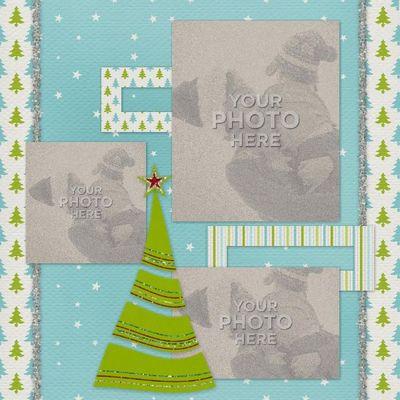 Merry_christmas_pb-018