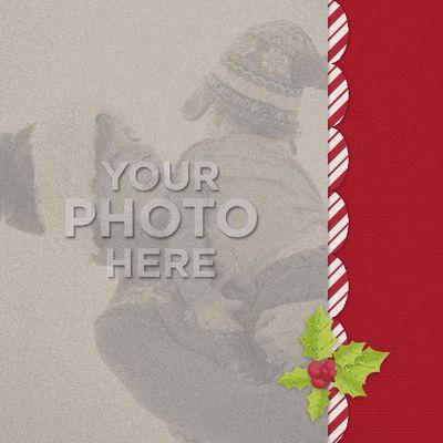 Merry_christmas_pb-019