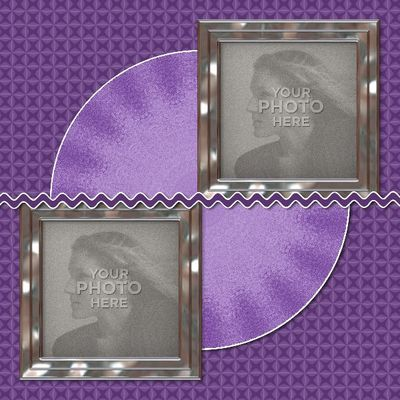 Shades_of_purple_photobook-012