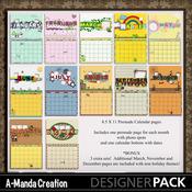 Calendar_1_medium