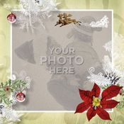 12x12_elegantholidays_t5-001_medium