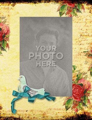 Because_of_you_template_1-002