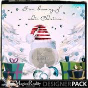 Whitechristmas-qp-prev_medium