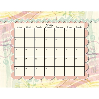 Pretty_any_year_calendar-003