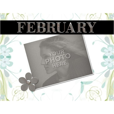 Pretty_any_year_calendar-004
